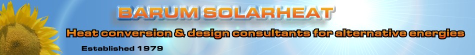 Solar Panels Installers North Devon
